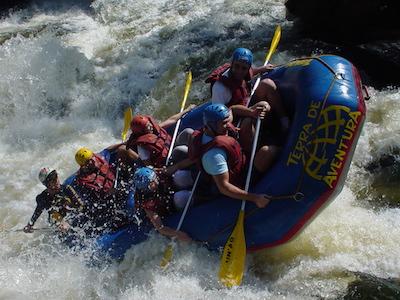 river-rafting-jbay